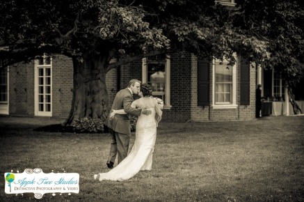 NWI Wedding Photographer-13