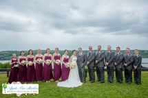 NWI Wedding Photographer-14