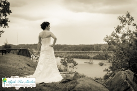 NWI Wedding Photographer-16