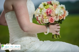 NWI Wedding Photographer-18