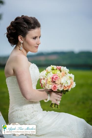 NWI Wedding Photographer-19