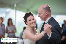NWI Wedding Photographer-22