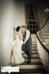 NWI Wedding Photographer-28