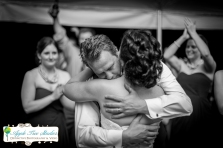 NWI Wedding Photographer-30