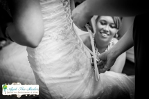 NWI Wedding Photographer-5