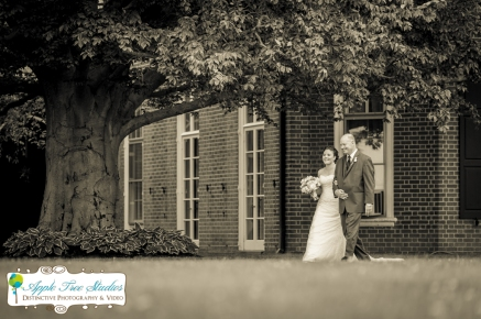 NWI Wedding Photographer-6