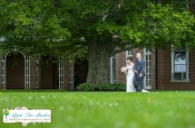NWI Wedding Photographer-7