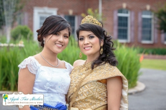 Cambodian Wedding Photographer Chicago-10