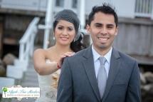 Cambodian Wedding Photographer Chicago-17