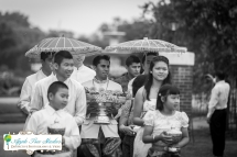 Cambodian Wedding Photographer Chicago-2
