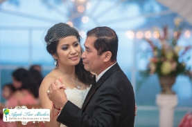 Cambodian Wedding Photographer Chicago-27