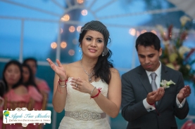 Cambodian Wedding Photographer Chicago-28