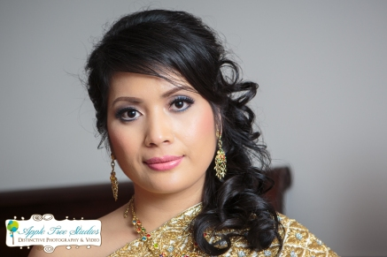 Cambodian Wedding Photographer Chicago-7