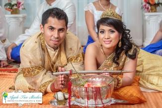 Cambodian Wedding Photographer Chicago-8