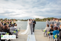 Centennial park Munster IN Wedding-26