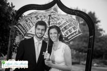 Croatian Centre Merrillville IN Wedding-11