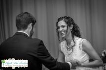 Croatian Centre Merrillville IN Wedding-12