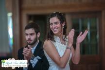 Croatian Centre Merrillville IN Wedding-13