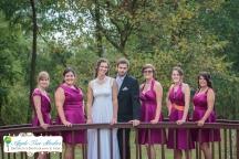 Croatian Centre Merrillville IN Wedding-15