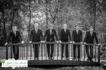 Croatian Centre Merrillville IN Wedding-16