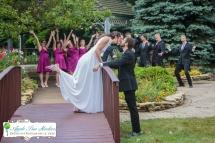 Croatian Centre Merrillville IN Wedding-17