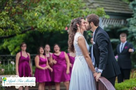 Croatian Centre Merrillville IN Wedding-18