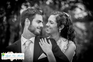 Croatian Centre Merrillville IN Wedding-19