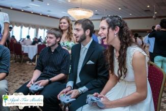 Croatian Centre Merrillville IN Wedding-20