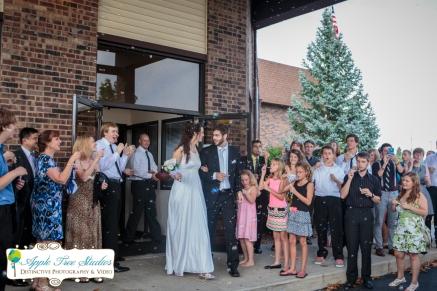 Croatian Centre Merrillville IN Wedding-21