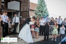 Croatian Centre Merrillville IN Wedding-22