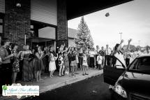 Croatian Centre Merrillville IN Wedding-23
