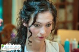 Croatian Centre Merrillville IN Wedding-3