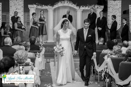 Croatian Centre Merrillville IN Wedding-8