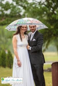 Croatian Centre Merrillville IN Wedding-9