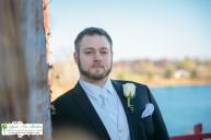 Onion Pub Brewery Lake barrington IL Wedding 008