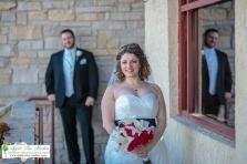 Onion Pub Brewery Lake barrington IL Wedding 018
