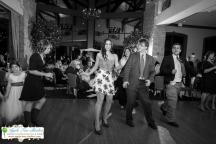 Onion Pub Brewery Lake barrington IL Wedding 042