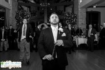 Onion Pub Brewery Lake barrington IL Wedding 045