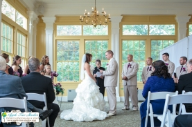 Schererville IN Wedding Photographer-17