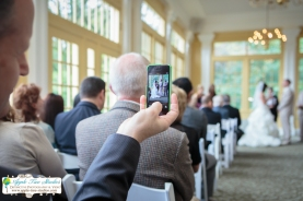Schererville IN Wedding Photographer-18