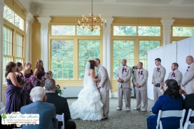 Schererville IN Wedding Photographer-19