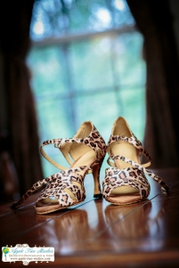 Schererville IN Wedding Photographer-2