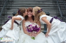 Schererville IN Wedding Photographer-24