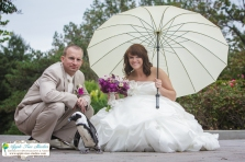 Schererville IN Wedding Photographer-26