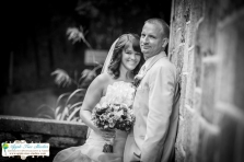 Schererville IN Wedding Photographer-27
