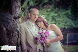 Schererville IN Wedding Photographer-28