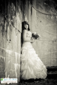 Schererville IN Wedding Photographer-29