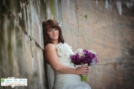Schererville IN Wedding Photographer-30
