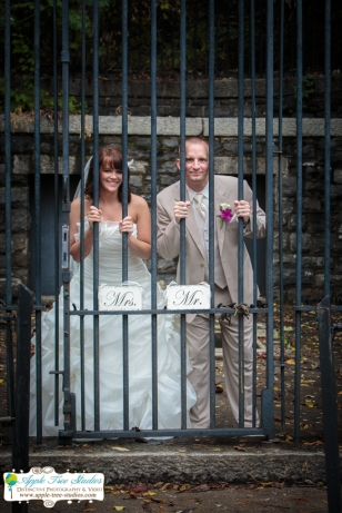 Schererville IN Wedding Photographer-33