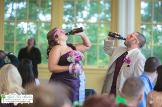 Schererville IN Wedding Photographer-35